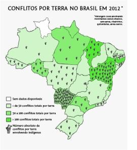 Infográfico-Em-Pauta-JC-4113333