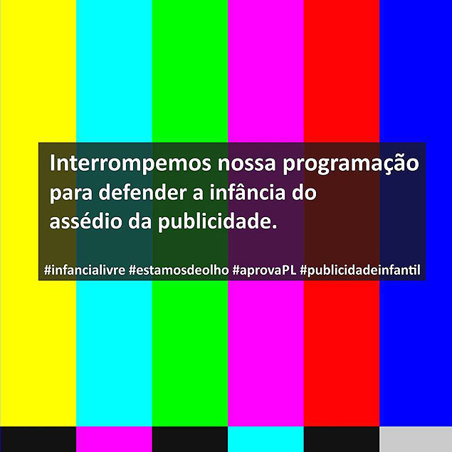 publicidade1