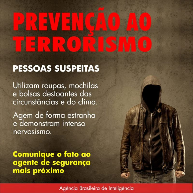 prevencionterrorismo