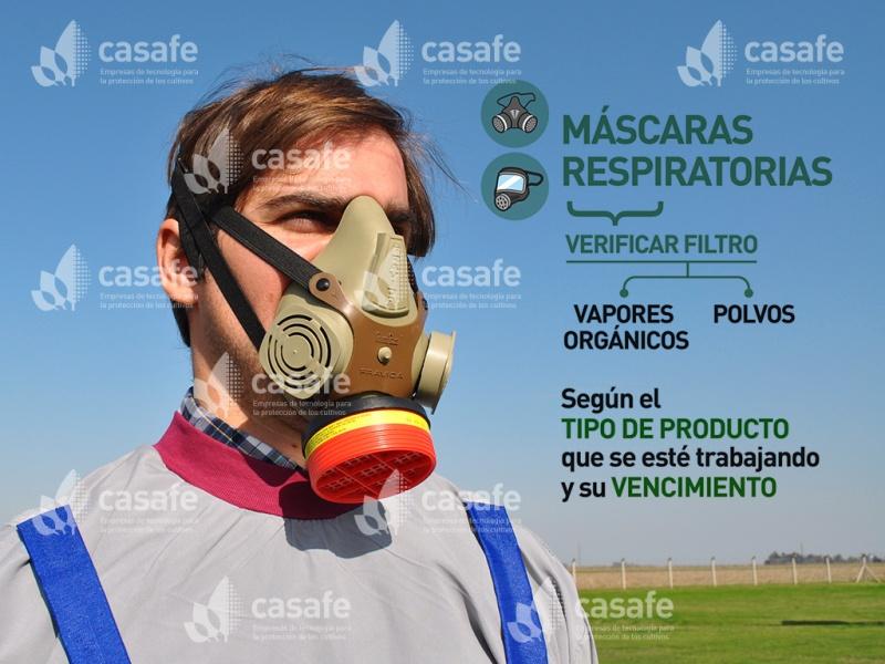 imagen-epp-mascara-respiratoria