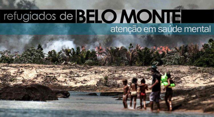 refugiados-de-belo-monte-750x410
