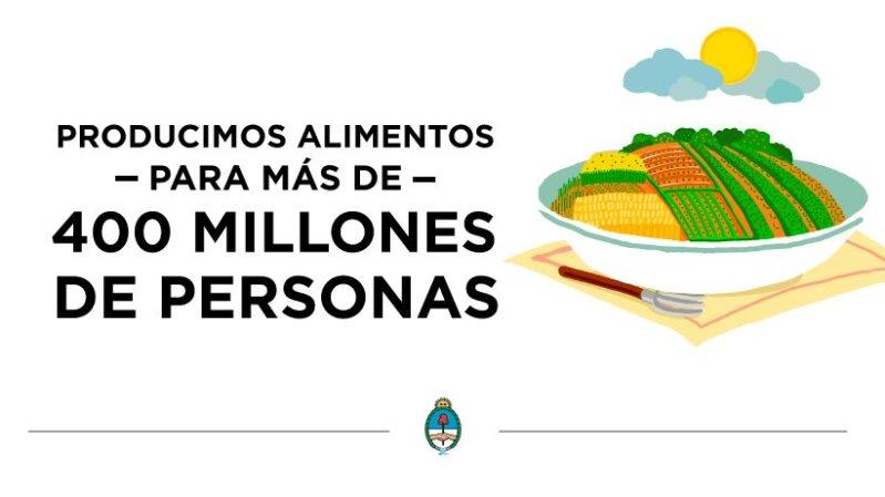 400millones