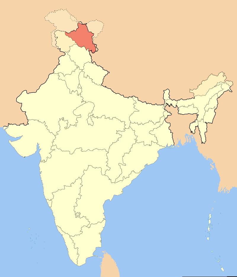 ladakh-svg