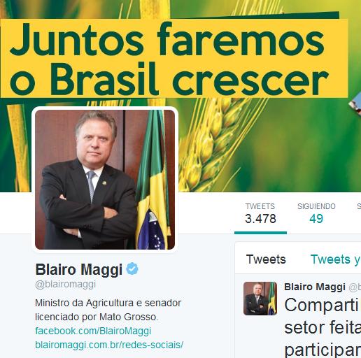 brasilcrecer