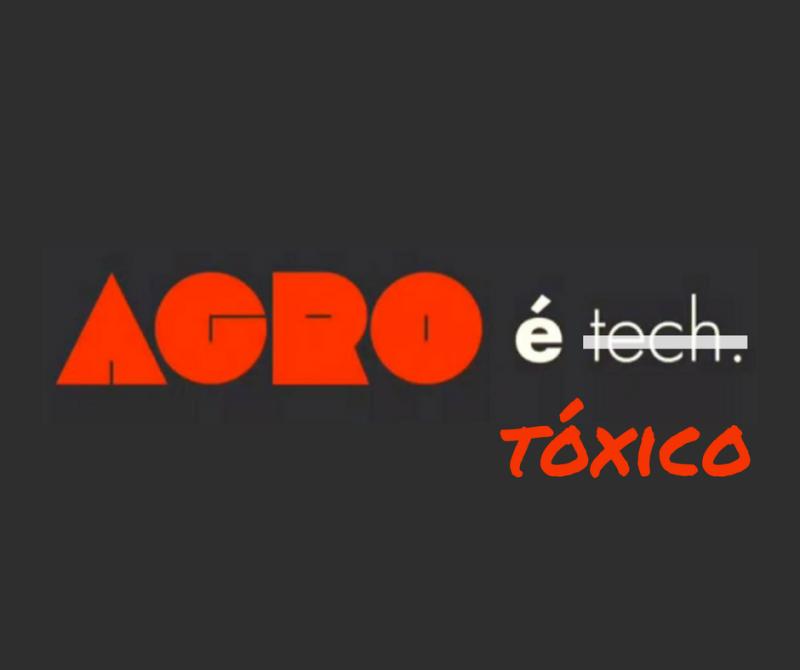 agroetoxico