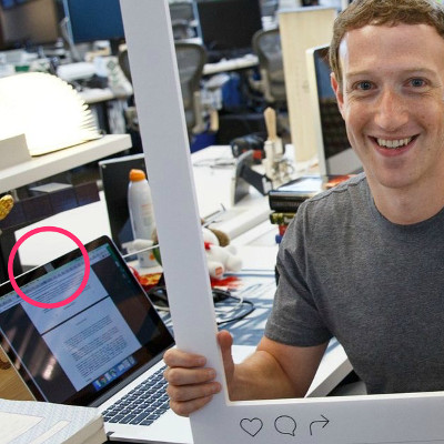 mark-zuckerberg-webcam