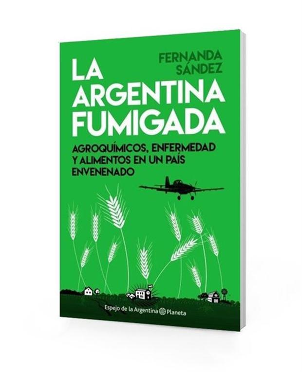 argentinafumigada