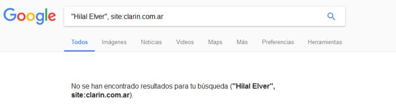 Hilal1