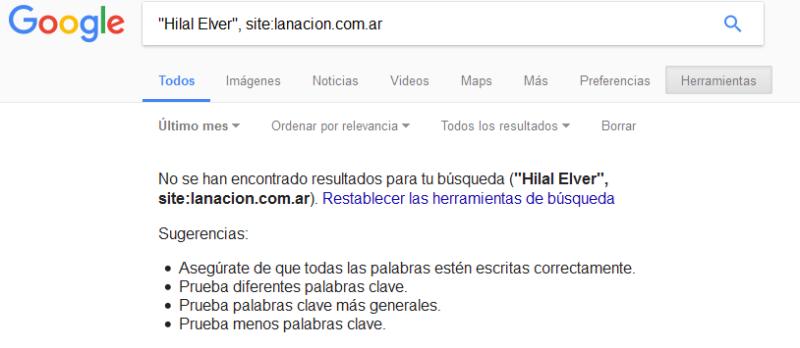hilallanac