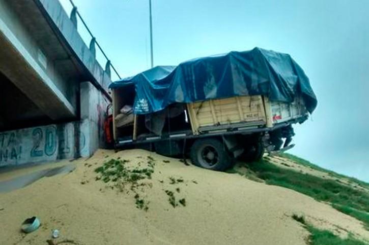 CamionSojero-725x483