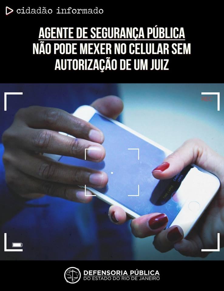 celularpolicia