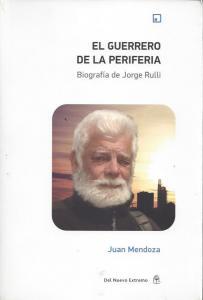 mendoza_juan-biografia_de_rulli