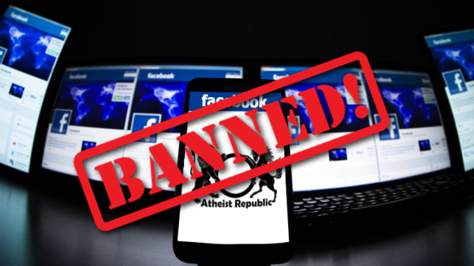 banned-facebook-1