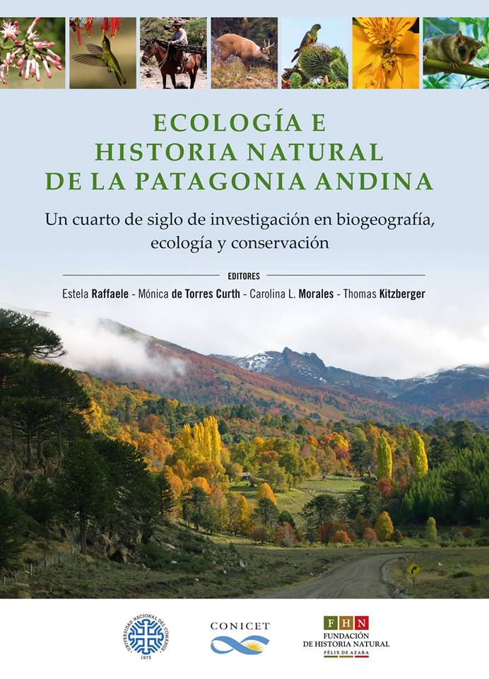 ecologiaehistorianat