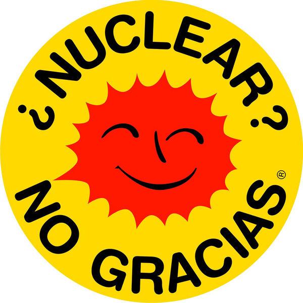 Nuclear-No-gracias-10-peliculas-contra-la-energia-atomica_reference