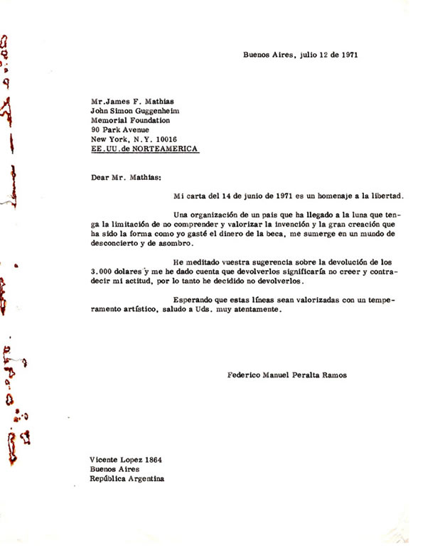 peralta_ramos_federico_4_(12_de_julio)