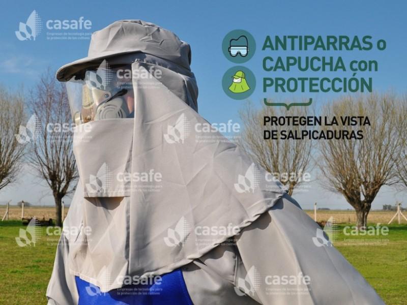imagen-epp-antiparras-o-capucha-820x615
