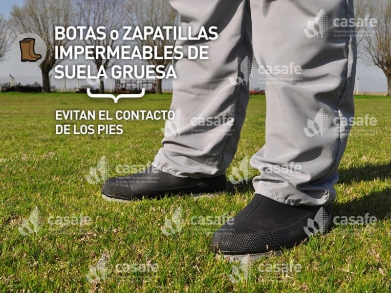 imagen-epp-botas-impermeables-820x615