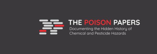 documentos_industria_quimica