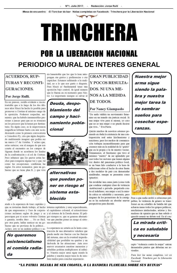 periodico mural trinchera 1 julio 2017-page-001