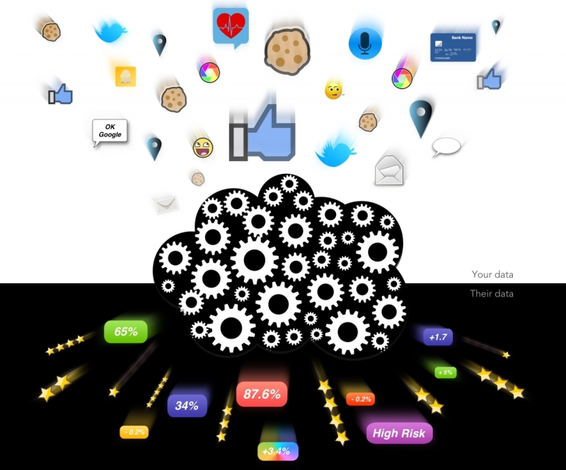 the-cloud-doin-its-thing-sc591c509e805ee-1280