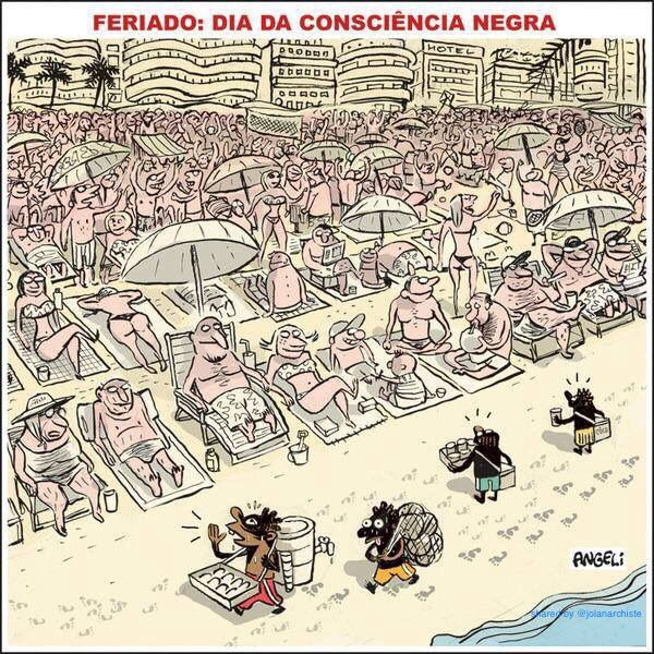 conciencianegra
