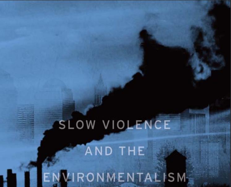 slowviolence