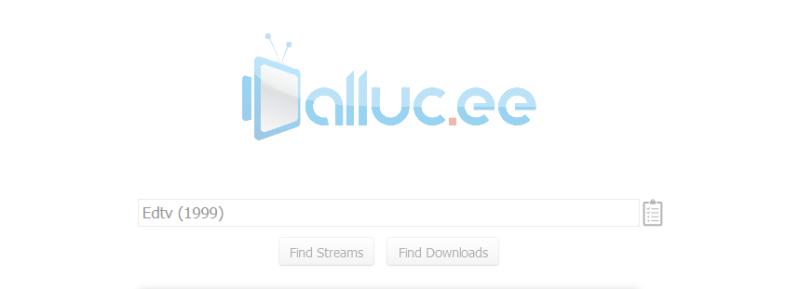 alluc1