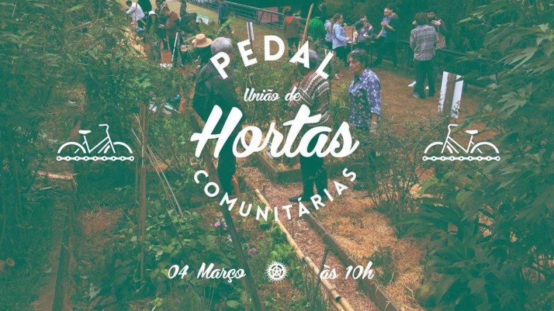 pedalhortas