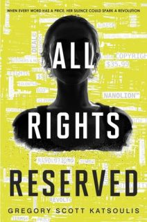 All-Rights-Reserved-by-Gregory-Scott-Katsoulis
