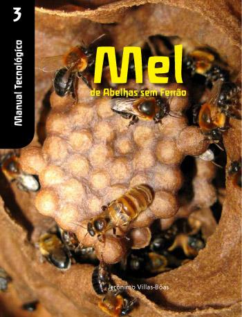 capa-manual-tecnologico-mel-abelhas-nativas
