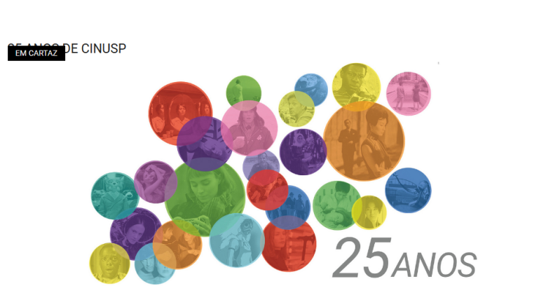 25anios