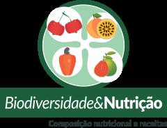biodiversidade-nutricao-siBBr