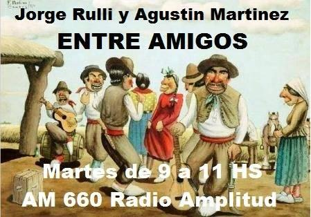 radioamplitud_entre_amigos